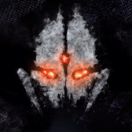 Ghosts-Alienigenas-Modo-Multijugador-Campaña-teamplayers