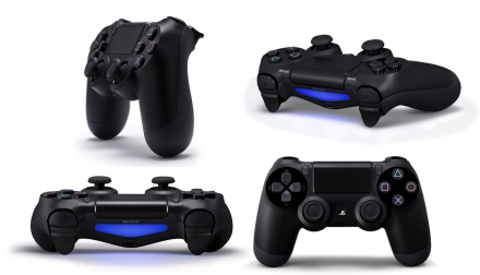 playstation-4-ps4-controller2