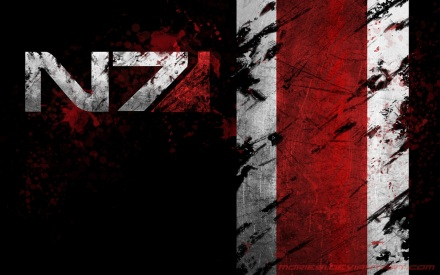 n7_wallpaper_by_morie91-d4gckym